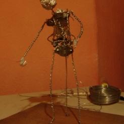 cheskaya_skeleton02